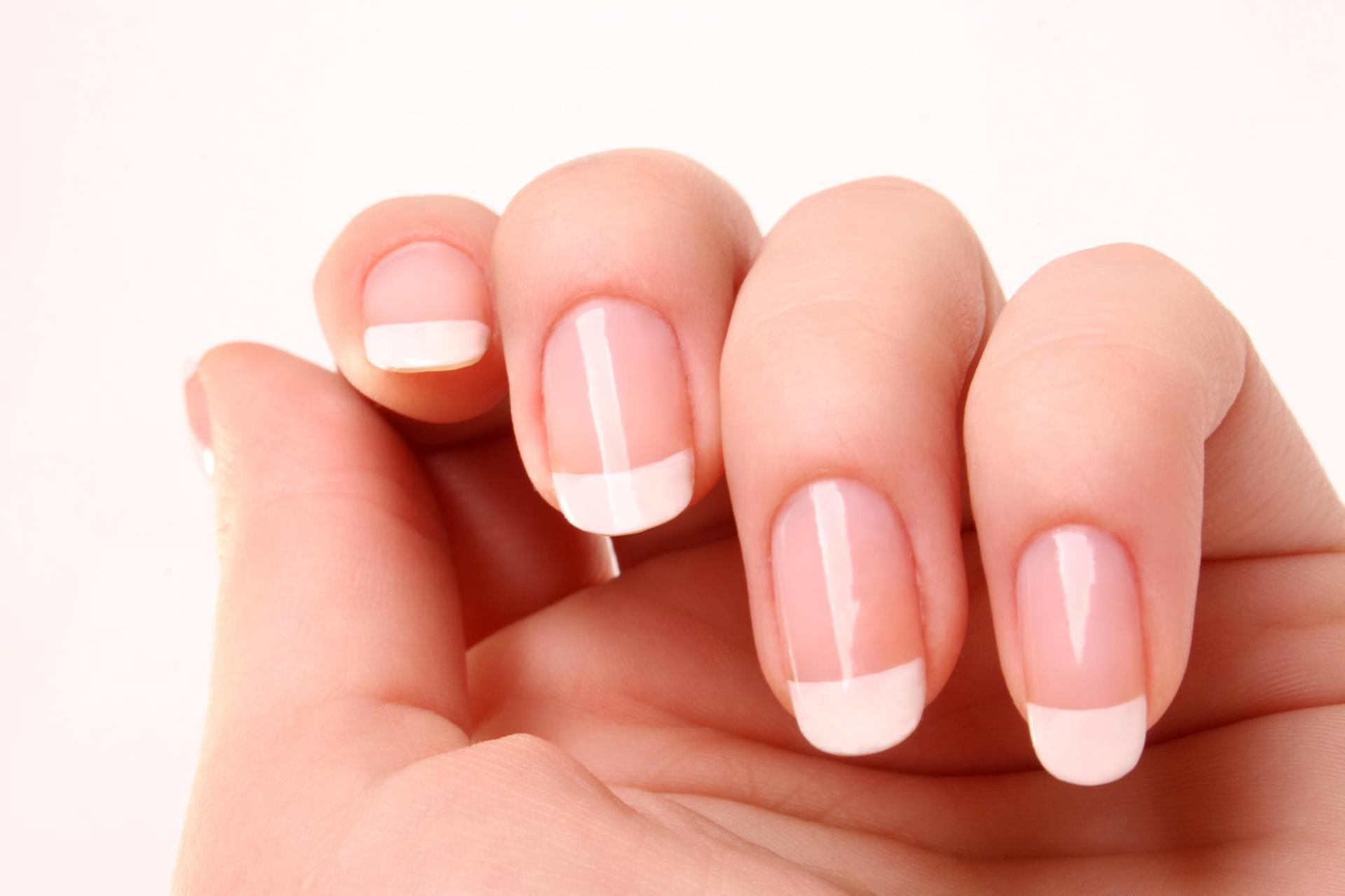 Addon French Tips